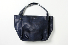 Pull Up Leather Tote Bag.jpg