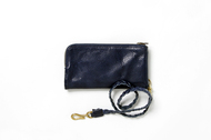 Pull Up Leather Wallet.jpg