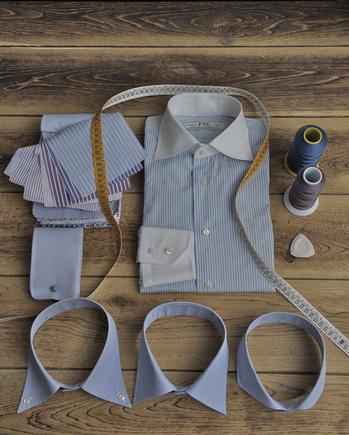 order_shirt1.jpeg