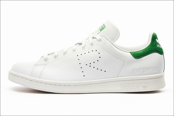 adidas-by-RF_Stan-Smith_B35496.jpg
