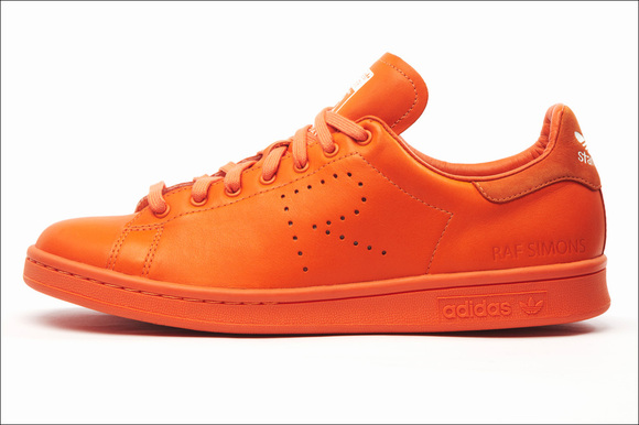 adidas-by-RF_Stan-Smith_B35497.jpg
