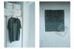 メゾン マルタン マルジェラのエイズTシャツが復刻。