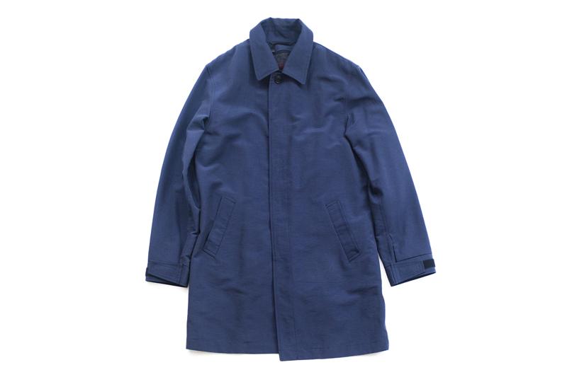 http://www.houyhnhnm.jp/fashion/news/images/06_coat_1_79000.jpg