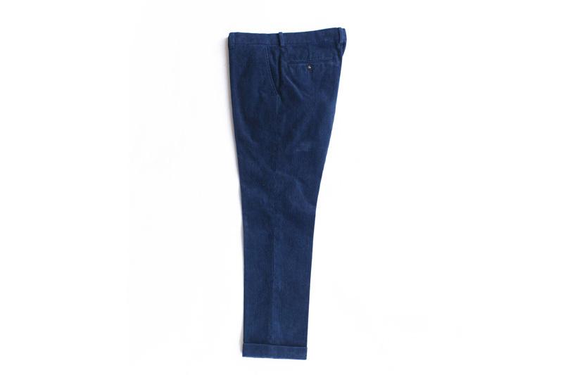 http://www.houyhnhnm.jp/fashion/news/images/09_pants_1_32000.jpg