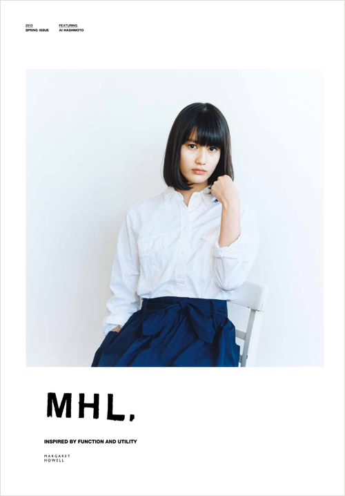 http://www.houyhnhnm.jp/fashion/news/images/MHLTABLOID2.jpg