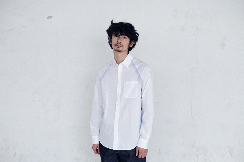 http://www.houyhnhnm.jp/fashion/news/images/SILAS4.jpg
