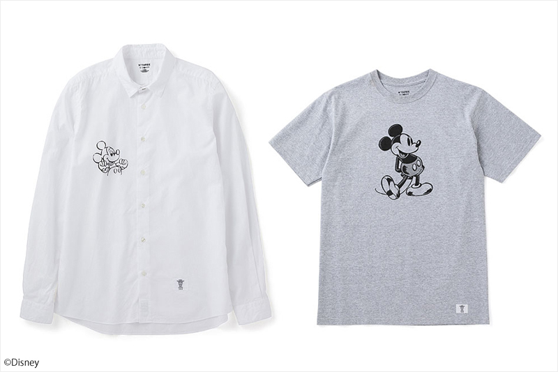 http://www.houyhnhnm.jp/fashion/news/images/bed_disney002.jpg