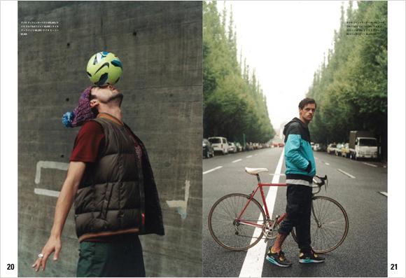 http://www.houyhnhnm.jp/fashion/news/images/nmo4.jpg