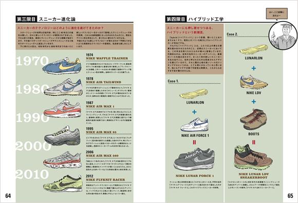 http://www.houyhnhnm.jp/fashion/news/images/nmo6.jpg