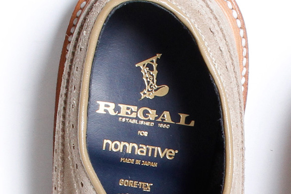 nonnative-REGAL-6.jpg