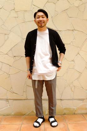 http://www.houyhnhnm.jp/fashion/news/images/poksoiuhisyguysis.jpg