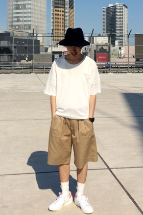http://www.houyhnhnm.jp/fashion/news/images/poksougsuytsu.jpg