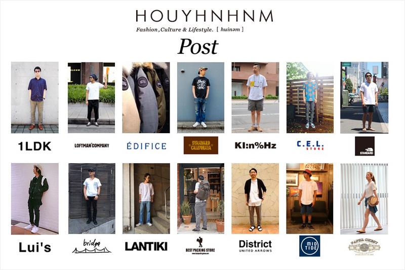 http://www.houyhnhnm.jp/fashion/news/images/pos7ts6ufytusgfbshgdfbs.jpg