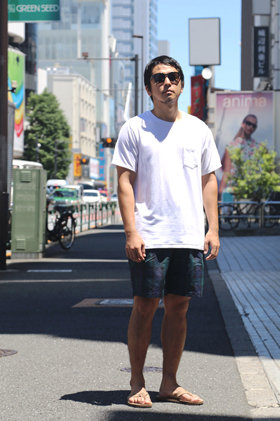 http://www.houyhnhnm.jp/fashion/news/images/posystststs.jpg
