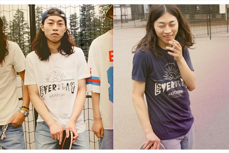http://www.houyhnhnm.jp/fashion/news/images/ragsiconisjdgodf.jpg
