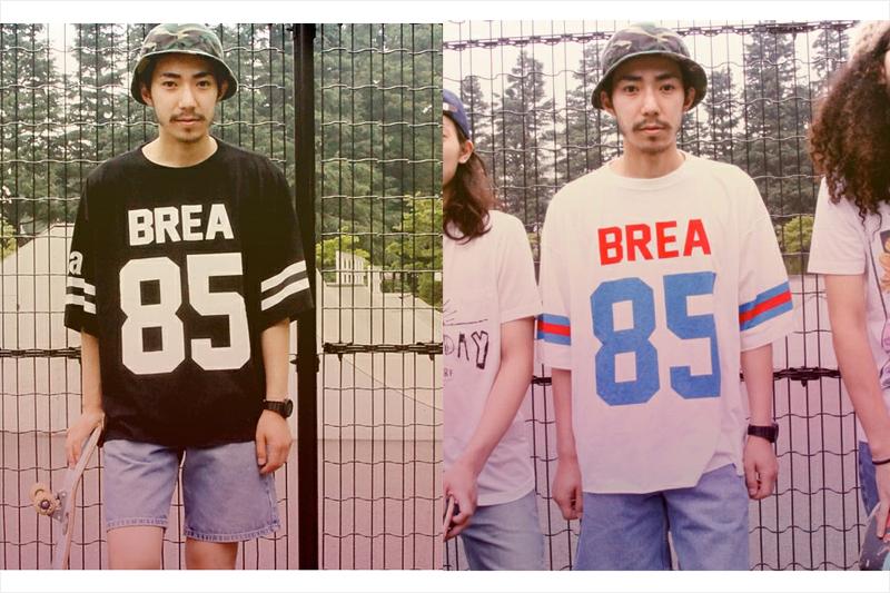 http://www.houyhnhnm.jp/fashion/news/images/ragsigvosjnvsdkj.jpg