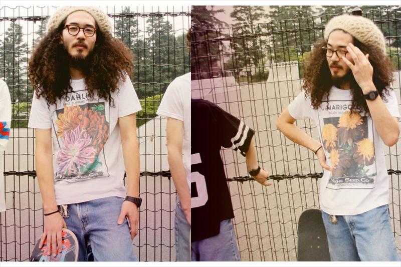 http://www.houyhnhnm.jp/fashion/news/images/ragufbsidgjsidldfn.jpg