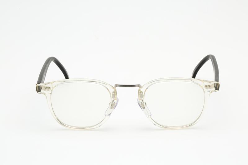 http://www.houyhnhnm.jp/fashion/news/images/tribeca_01.jpg