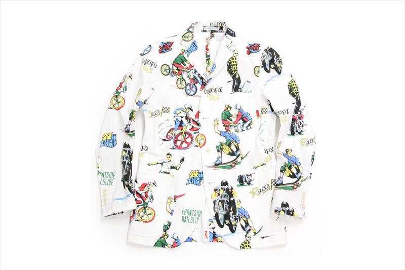 http://www.houyhnhnm.jp/fashion/news/images/wtapua.jpg
