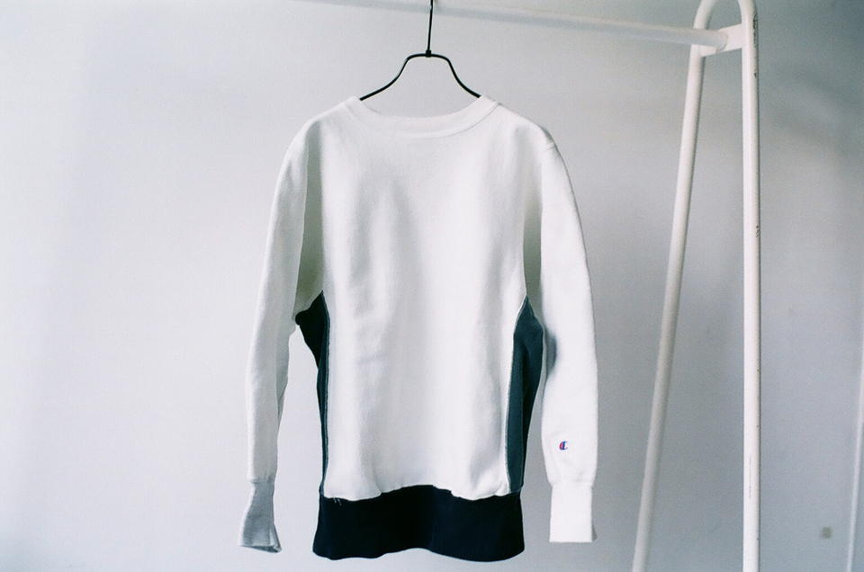 lf_old_clothes_summit_sub7.jpg