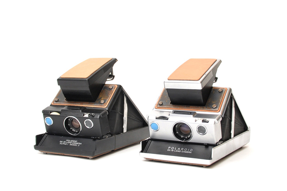 SX-70 by SFX 01.jpg