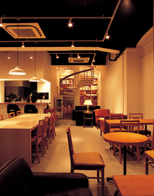 http://www.houyhnhnm.jp/lifestyle/news/images/yose_2.jpg