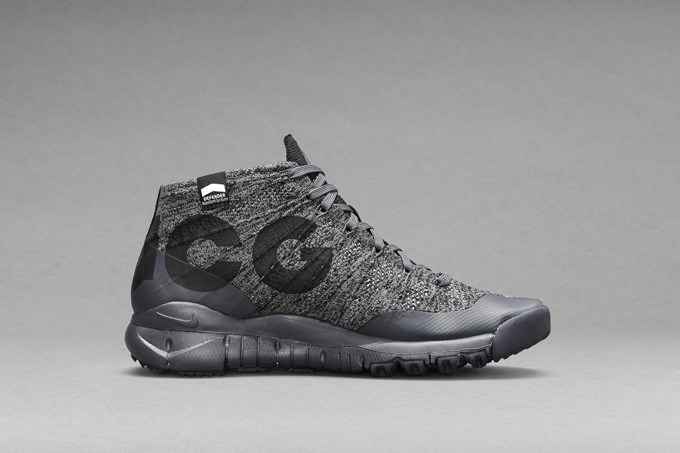 Nike acg returns24