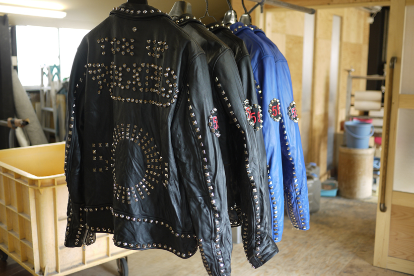 Custom Leather Jacket_002.JPG