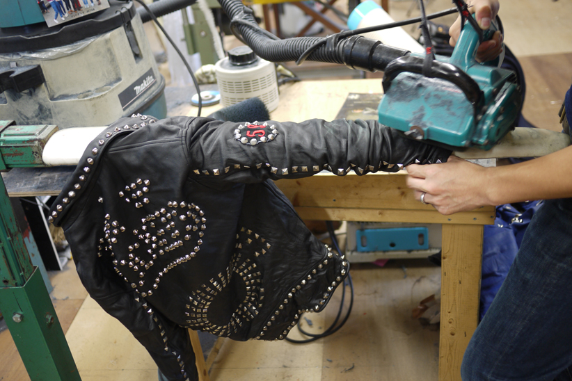 Custom Leather Jacket_004.JPG