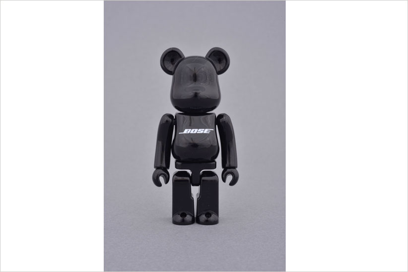 BearBrick-Bose-Piano-Black.jpg