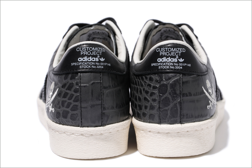 adidas_neighborhood003.jpg