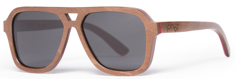 切り抜きずみDonner Skate Brown Polarized.jpg