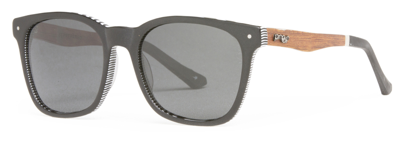 KIRINUKIScout Black Polarized.jpg
