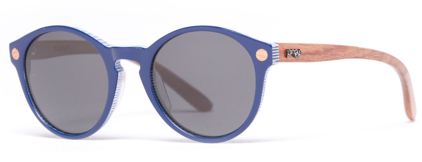 Hayburn Navy Polarized (1).jpg