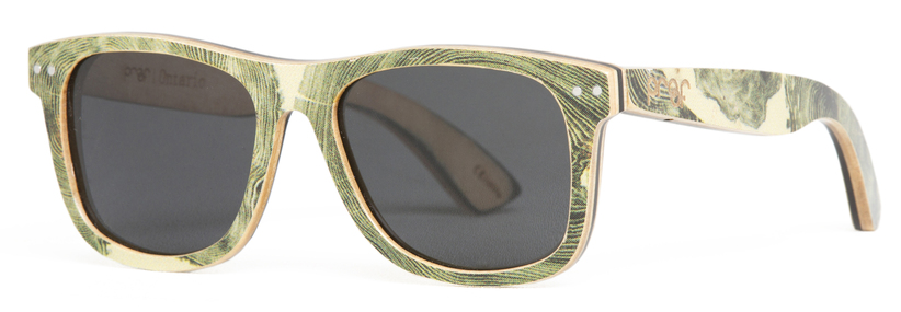 Ontario Skate Logs Polarized (2).jpg