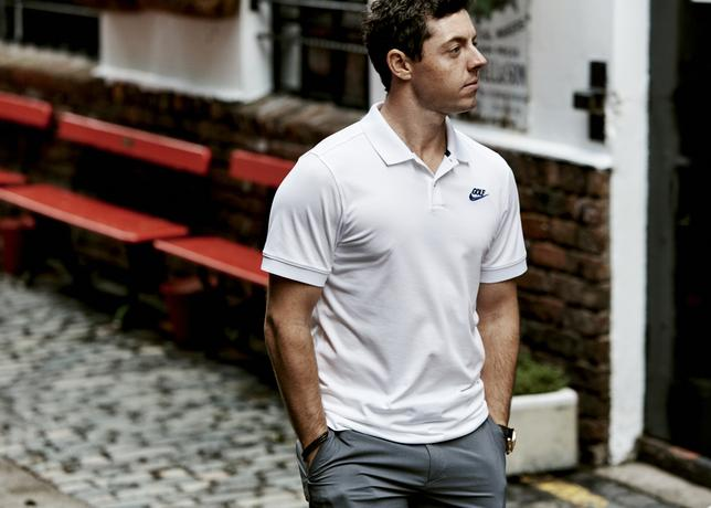 Rory_McIlroy_Tipped_Polo_white_43881.jpg