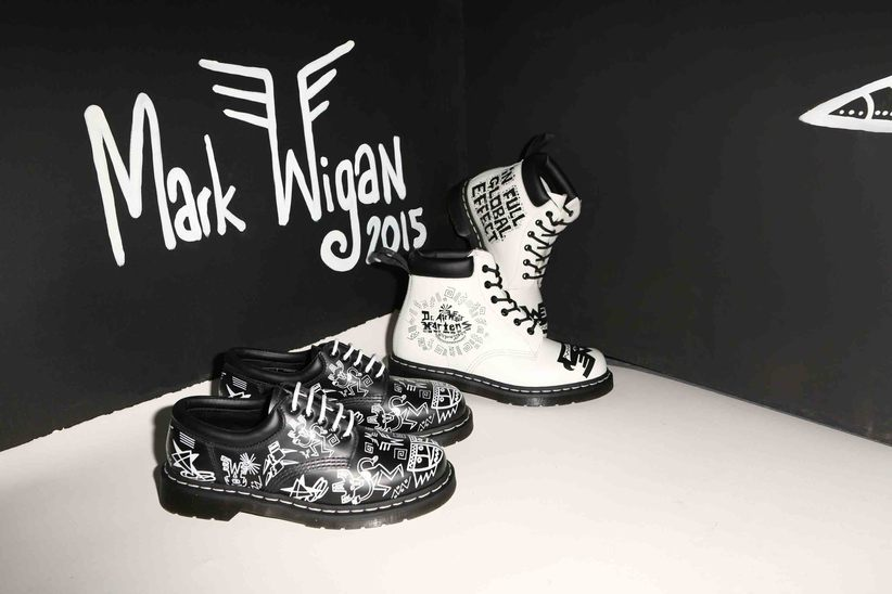AW15_DM_Mainline_Mark_Wigan_S5_215_G.jpg
