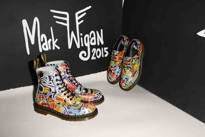 AW15_DM_Mainline_Mark_Wigan_S5_245_G.jpg