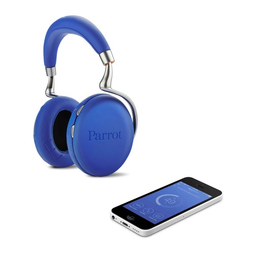 Parrot_Zik2_Packshot_Sideview_with_Smartphone_Blue_HD のコピー.jpg