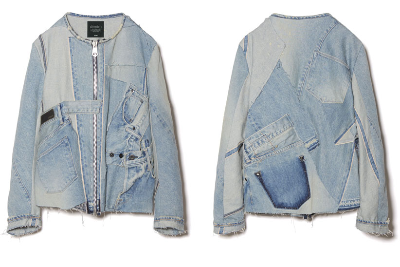 JEANS REMAKE JACKET 01F.jpg