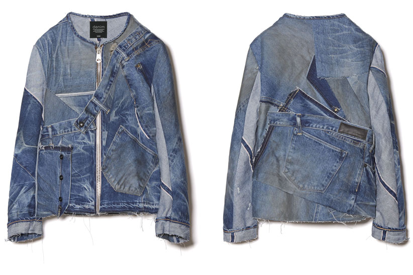 JEANS REMAKE JACKET 02F.jpg