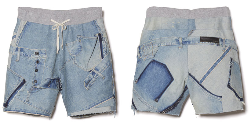 JEANS REMAKE SHORTS 1B.jpg