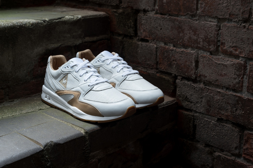 Le Coq Sportif LCS R 800 Made In France DSC-0585-Edit.jpg