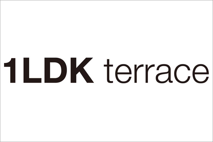 ようこそ、北の大地へ。1LDK terraceのオープンです。|NEWS(ニュース)|HOUYHNHNM(フイナム)