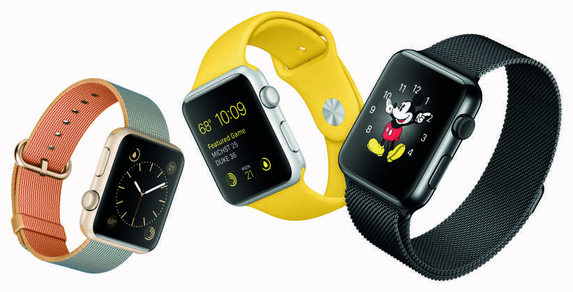 apple Watch_Hero_3-Up-PRINT 2.jpg