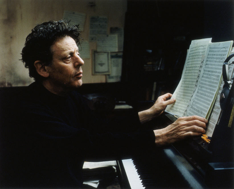 2_Philip Glass_UNCREDITED.jpg.jpg