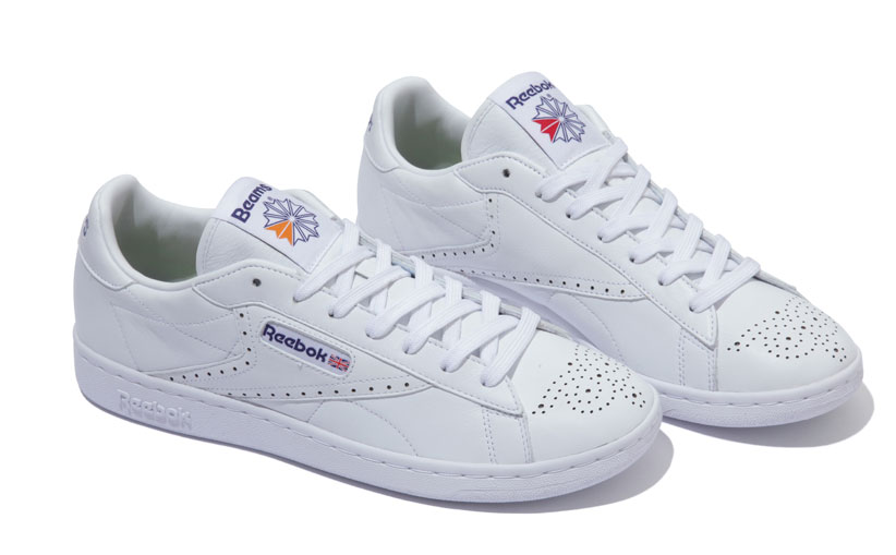 reebok_beams_5.jpg