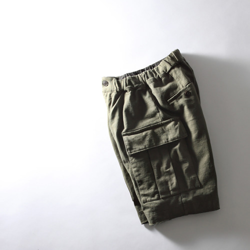 ADVACE EZ CARGO SHORTS1.jpg