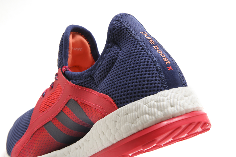 http://www.houyhnhnm.jp/news/images/PureBOOST-X_image3.jpg