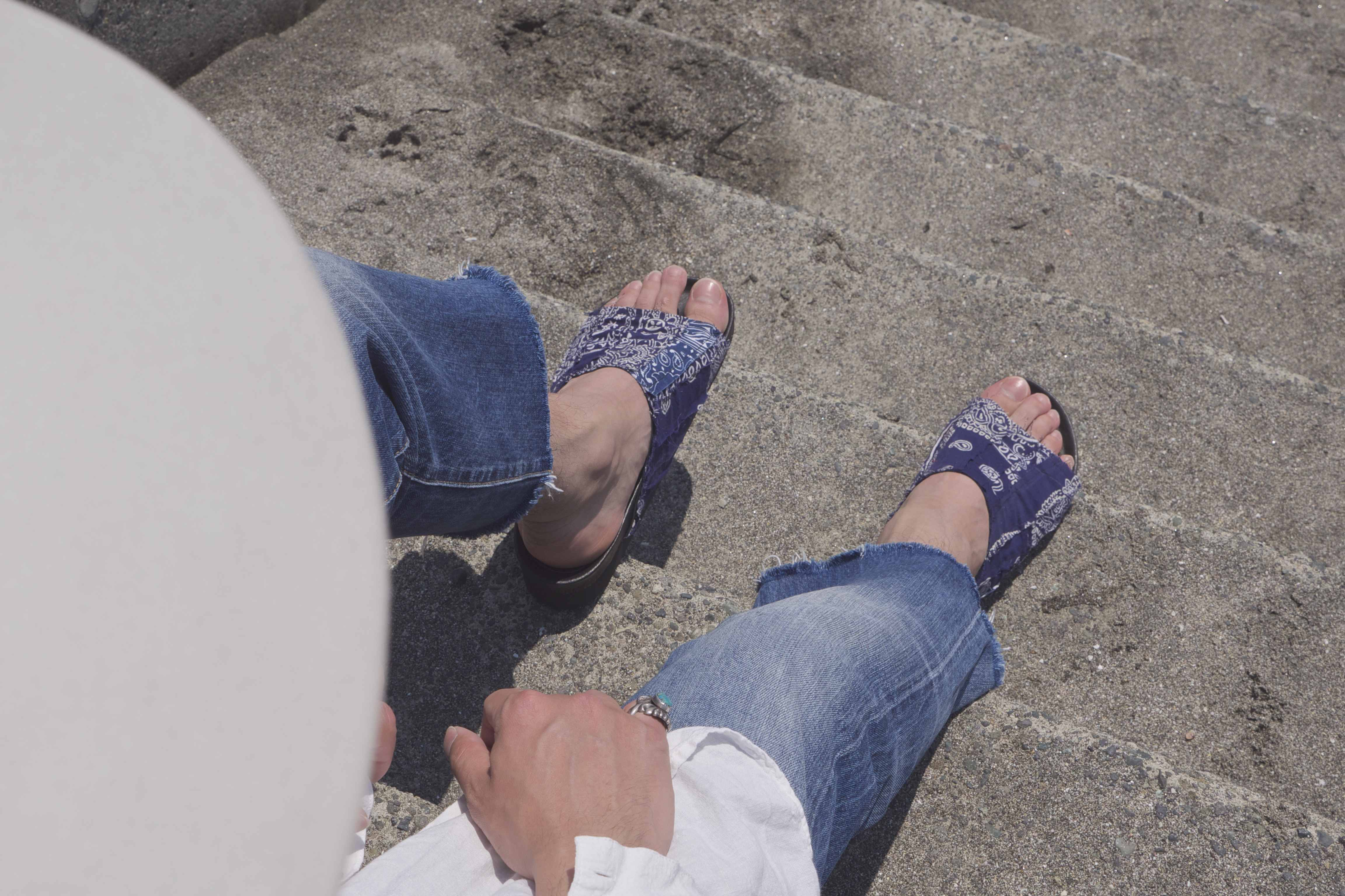 http://www.houyhnhnm.jp/news/images/_1070825.jpg